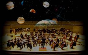 planets_with_sinfonietta.jpg