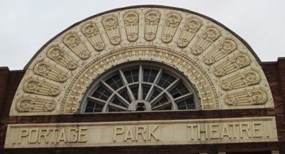 portage_theatre_terracotta.jpg