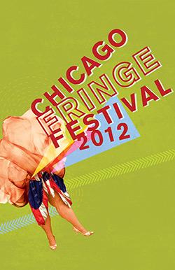poster_chicagofringe2012_thumb.jpg