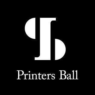 printers ball 2015
