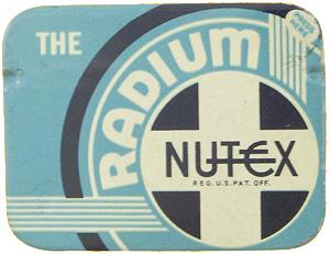radiumcondom.jpg