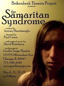 samaritansyndrome.jpg
