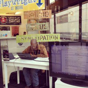 storefrontplaywright2012.jpg