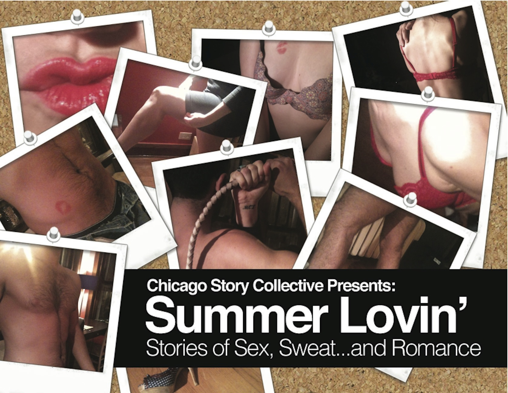 summer-lovin-postcard-front.jpg