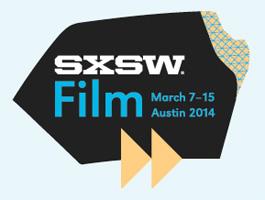 sxsw film 2014