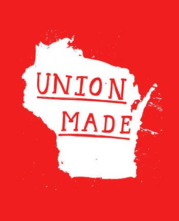 union made.jpg