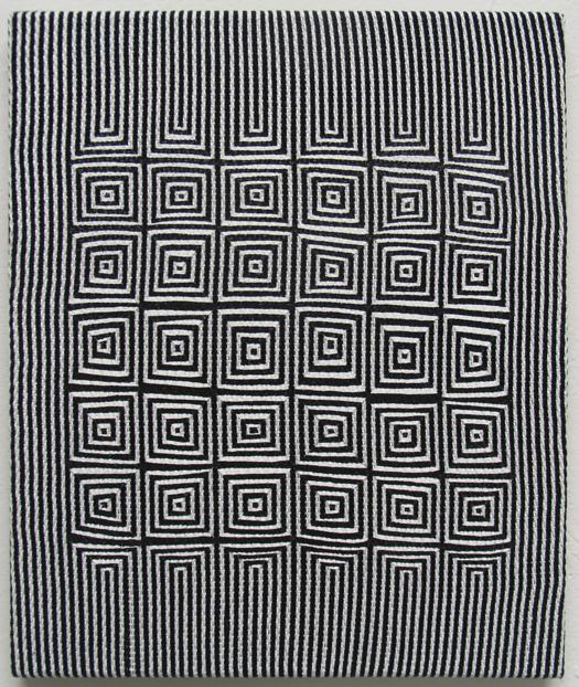 zebra+2.jpg