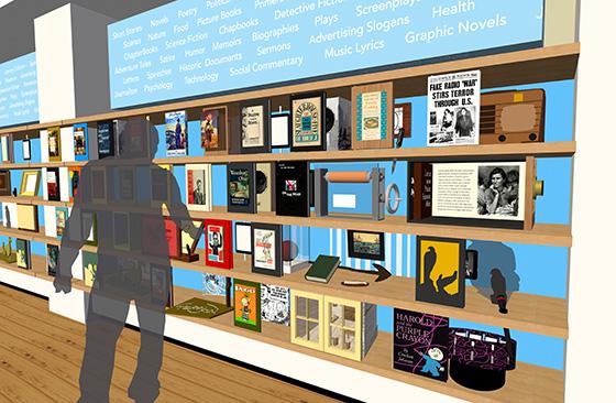 AWM_Bookshelf.jpg