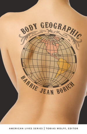 BodyGeoCOVER-copy-11-240x370.jpg