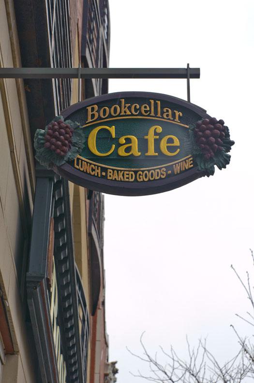 BookCellar6.JPG