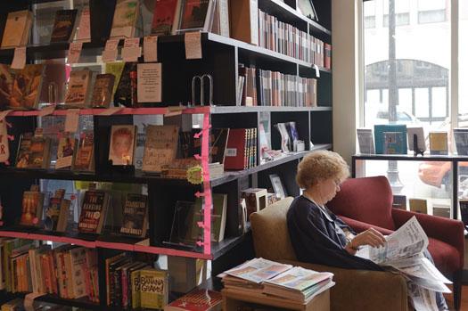 BookCellar7.JPG