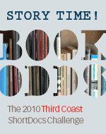 BookOdds3Coast.jpg