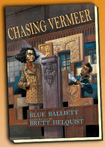 Chasing Vermeer.jpeg