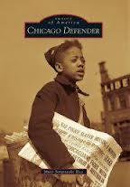 ChicagoDefender.jpg