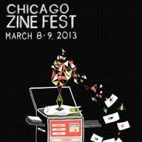 ChicagoZineFest2.jpg