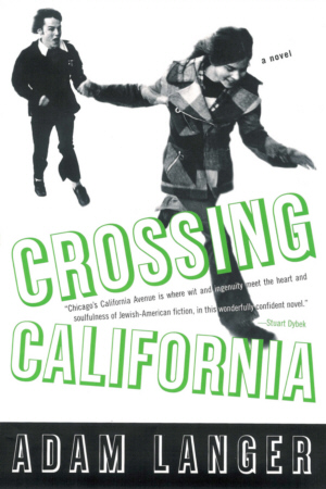 CrossingCA_300_450.jpg