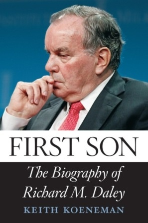 FirstSonCover_4.jpg