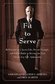 Fit-to-Serve-cover.jpg