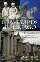 Graveyards_of_Chicago_thumbnail.jpg