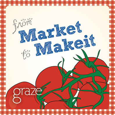 Graze_Market to Makeit webphoto.jpeg