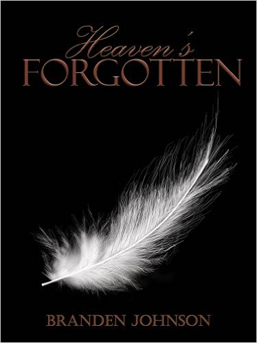 Heavens Forgotten Cover Image.jpg