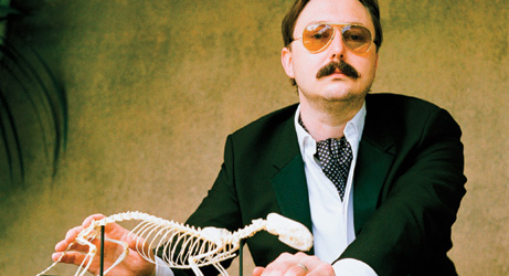Hodgman_John_Credit-Brantley-Gutierrez-461x250.jpeg