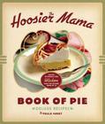 Hoosier Mama Book.jpg