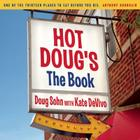 Hot Doug Book.jpg