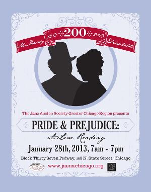 Critical Essays On Pride And Prejudice