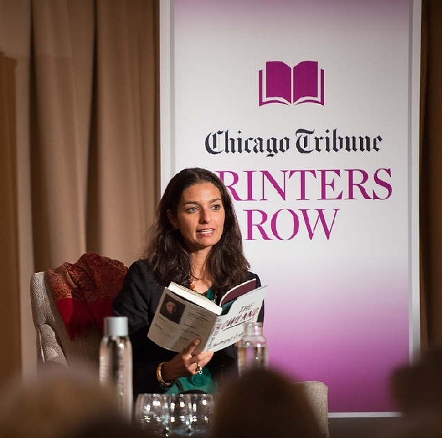 jhumpa lahiri essay Read more about highly acclaimed, award-winning author jhumpa lahiri—the visionary behind the namesake and unaccustomed earth —at biographycom.