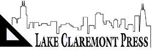 LakeClaremont.jpg