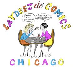 Laydeez-Chicago.png