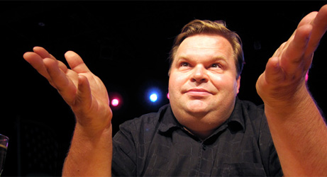 Mike Daisey.jpeg