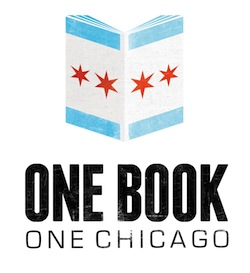 One-Book-One-Chicago.jpg