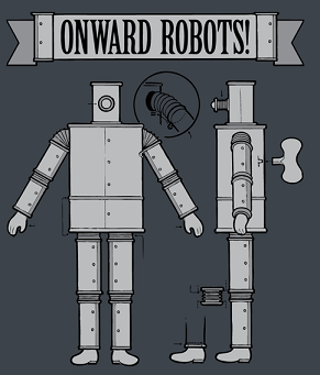 Onward_Robots!yqxDetail.png