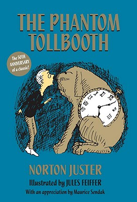 PhantomTollbooth.jpg
