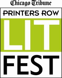 Printer's Row 2012.jpg