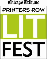 Printer's Row 2012.jpg