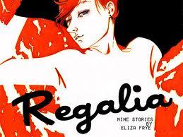 Regalia2.jpg