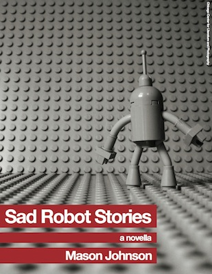Sad Robot Stories Cover.jpg