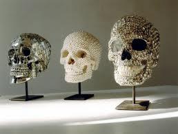 SkullsMorbidCuriosity.jpg