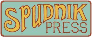 SpudnikPress.jpg