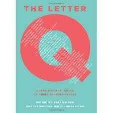 The Letter Q.jpg