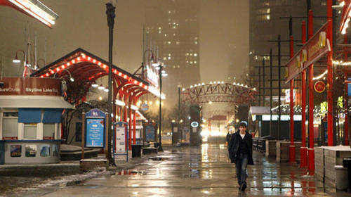 hidden-city_chicago_marcus_sakey_navypier_596x334_596x334.jpg