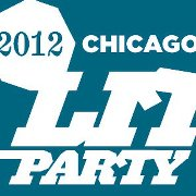 litparty2012.jpg