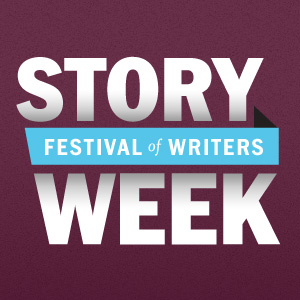 Thumbnail image for StoryWeek.jpg