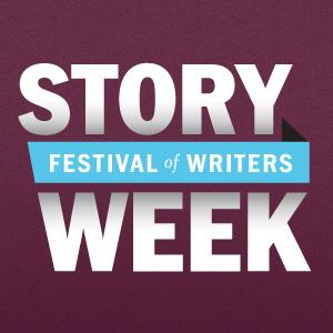 Thumbnail image for StoryWeek.jpg