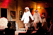 Thumbnail image for photosofnakedgirlsreadingachristmascarol03.jpg