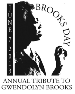 brooks_day_logo_final-RESIZE1.jpg