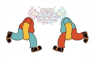 bubbleheads.jpg